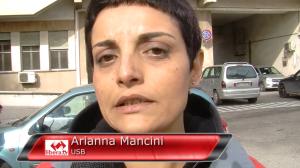 Arianna Mancini USB