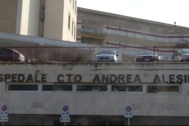 CTO Alesini