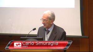 Carlo Smuraglia