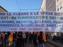 Cub sciopero 18_8
