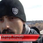 Davide Toniutti USB
