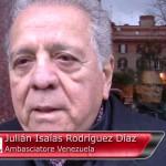 Iasaias Rodriguez Diaz