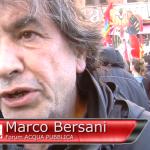 Marco Bersani