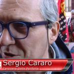 Sergio Cararo