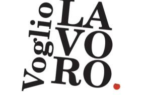VoglioLavoro_Logo