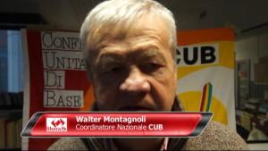 Walter Montagnoli
