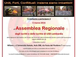 assemblea_milano