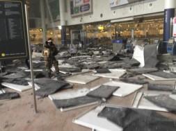 bruuxelles-attentato-aeroporto