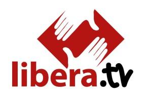 logo-libera-tv