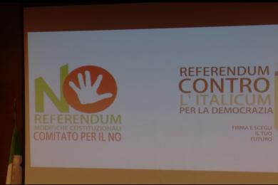 referendum-primavera