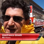 Gianfranco Ginelli