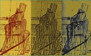 Logo-libro-Serge-Wolikow