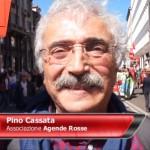 Pino Cassata Agende Rosse