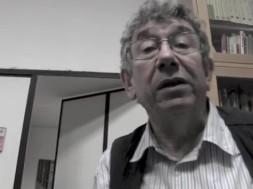 Serge Wolikow