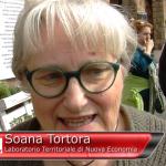 Soana Tortora-Laoratorio territoriale nuova economia