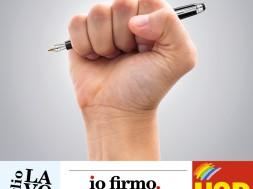 firma_fb