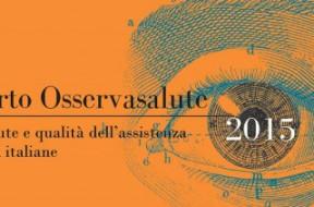 osservasalute-320x234