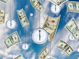 tempo_soldi_part-time