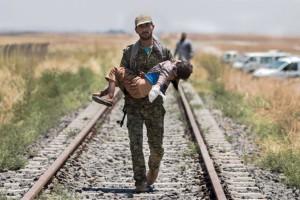 turchia-bombarda-curdi