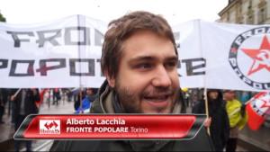 Alberto Lacchia