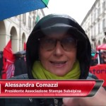 Alessandra Comazzi