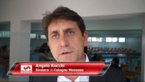 Angelo Rocchi