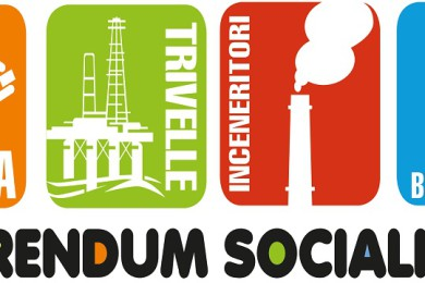 Banner_referendum_sociali_lungo_def