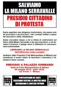 CUB Serravalle 02