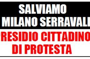 CUB Serravalle 03 Salviamo