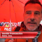 Davide Franceschin