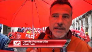 Davide Franceschin