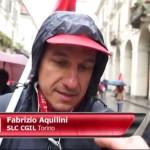 Fabrizio Acquilini