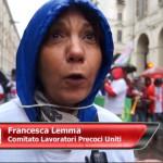 Francesca Lemma