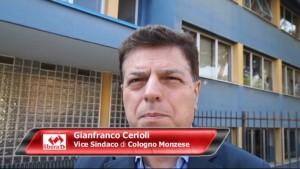 Gianfranco Cerioli
