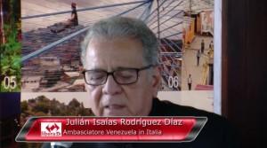 Julian Isaias Rodriguez Diaz