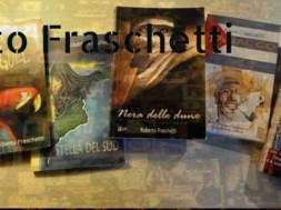 Libri Fraschetti