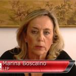 Marina Boscaino - LIP