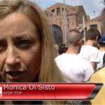 Monica Di Sisto - Stop TTIP