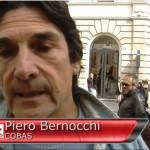 Piero Bernocchi - COBAS scuola