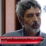 Raffaele Megna - Gilda