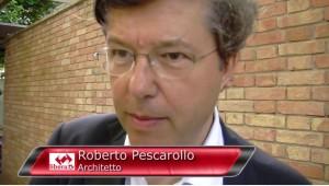 Roberto Pescarollo