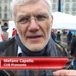 Stefano Capello