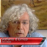 Stefano d'Errico - UNICOBAS