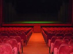 teatro_vittoria