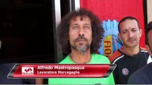 Alfredo Mastrapasqua