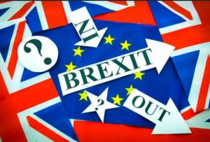 Brexit In Out