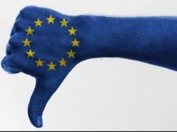 Brexit unlike EU