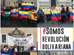Collage Venezuela