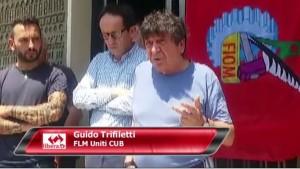 Guido Trifiletti