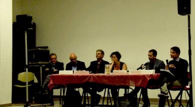 Incontro con i candidati del VI Municipio